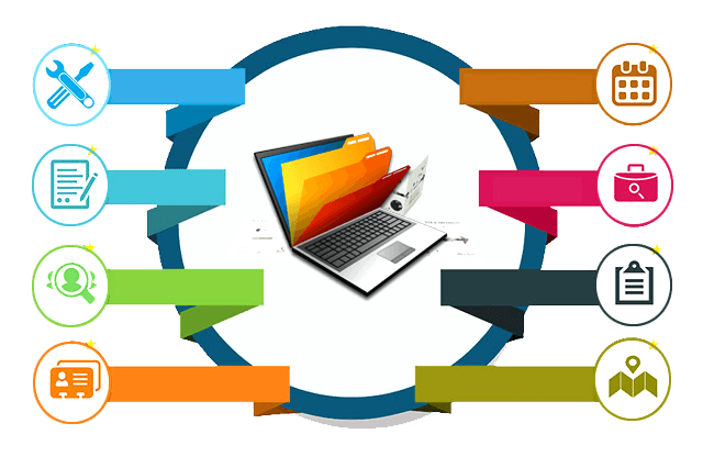 Leading software company Dubai, Qatar, Oman, UAE, Saudi - SunSmart Global  Inc