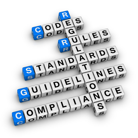 compliance-software-2