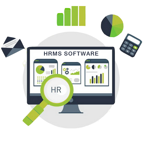 hrms-software-2