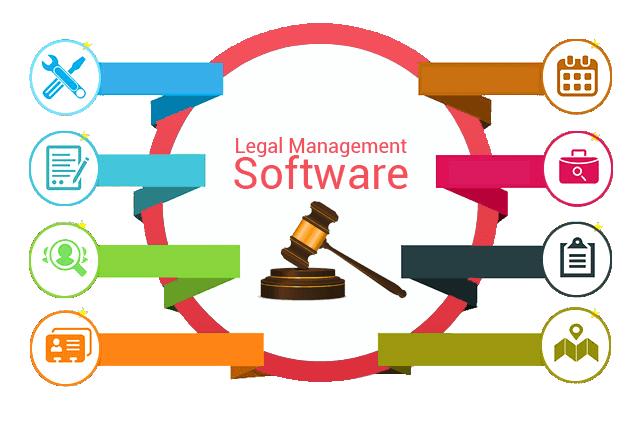 legal-management-banner